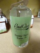 *500ml Bottle of Pud Gins Muddled Mint and Key Lime Pie Liqueur