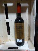 *75cl Bottle of Saint-Emilion 2016
