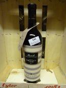 *75cl Bottle of Barolo Serralunga D'alba 2014