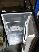 *Fridge Master Undercounter Refrigerator