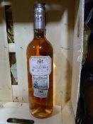 *75cl Bottle of Marques De Riscal Rioja