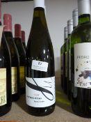 *Two 75cl Bottles of 2014 Vermentino Heathcote White Wine