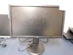*Llyama ProlIte B2209 HDS Monitor