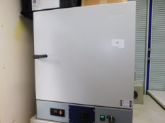 *SNOL TMSBR60/300 LSN11 oven