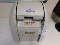 *Lighthouse CPM 100HG2 Label Printer