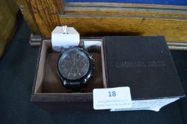 *Michael Kors MK55550 Ladies Wristwatch