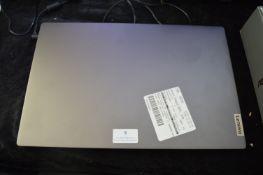 *Lenovo Ideapad S500