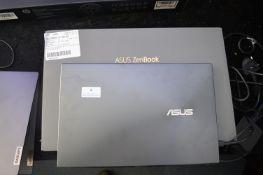 """*Asus Zenbook 14"""""""