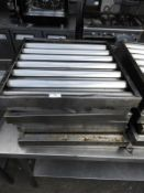 *Seven Extraction Canopy Grease Trap Filters 50x50cm