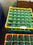 180 x 12oz Hiball Glass - with Boxes Collection From Grantham NG32 2AG on 19th and 20th May 10am