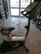 *Proform SB Magnetic Exercise Bike