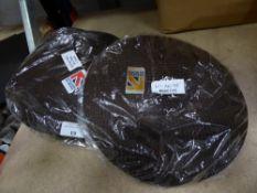 * 2 x packs hair nets