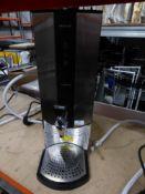 * Marco ecoboiler - hot water boiler