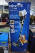 *Bissell Cordless Stick Vacuum Cleaner