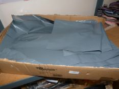 *Box of Large Post Bags