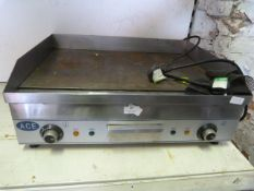Ace Hot Plate
