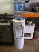 BWT Water Dispenser