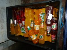 *Crate of Fruit Shoots (BBD: Dec 2020)
