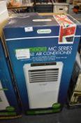 *Meaco Cool MC Series Air-Con
