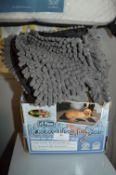 *Scuffs 2pc Noodle Drying Set