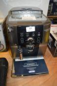 *Delonghi Bean-to-Cup Coffee Machine
