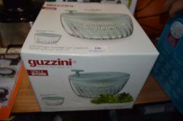 *Guzzini Salad Spinner