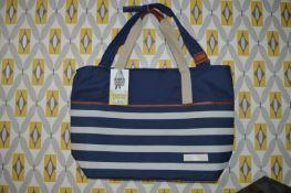 Keepcool Shopping Bag