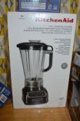 *Kitchenaid 1.75L Diamond Blender