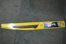 *Michelin Stealth 45cm Wiper Blade