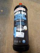 *Menzerna Power Lock Polymer Sealing Solution