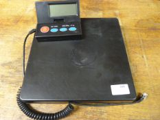 *Set of Digital Scales FS890, 50kg Max