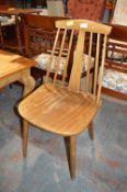 Retro CWS Chair