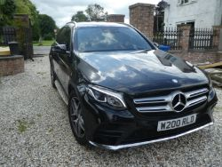 8295 - Retirement Sale of Vehicles, Motoring Accessories and Miscellaneous Trade Goods