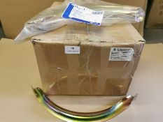 *Box Hep20 22mm Cold Forming Bends