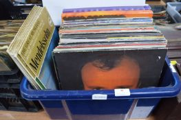 "Vintage 12"" LP Records: Abba, etc. plus Box Sets and Classical Magazines"