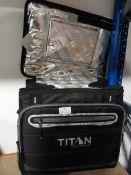 *Titan Deep Freeze Cool Bag