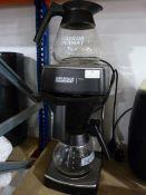 *Bravilor Bonamat Coffee Machine