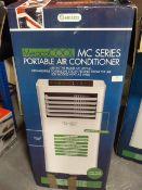 *Meaco Cool MC Series Portable AC Unit