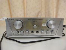 *Skytronic Mini AV Digital Surround Amplifier