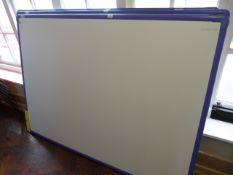 *Promethean Pro Activboard ~170x125cm