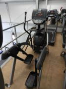 *Cybex 625AT Arc Trainer