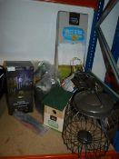 *Garden Accessories: Wild Bird Feeding Station, Bu