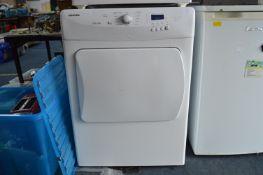 Hoover Vision 8kg Tumble Dryer