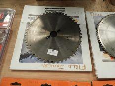 *Litez 250x3.2/2.2x30 TCT Circular Saw Blade