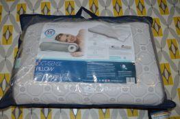 *Dormeo Octasense Pillow