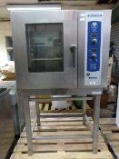 *Blueseal AC Series Combi Oven