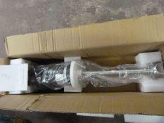 *HM-280 Handheld Industrial Mixer (new & in box)