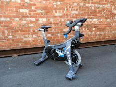 *Stages Cycling Spin Bike with Digital Display