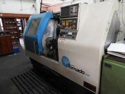 8317 - Durose Engineering Limited