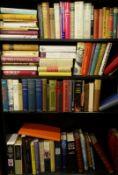 History.- c.50 vols mixed general history, v.s, v.d. (qty)